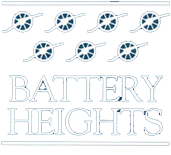 Battery Heights logo